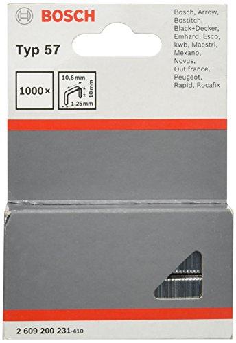 bosch-2-609-200-231-staples-106-x-125-x-10-mm