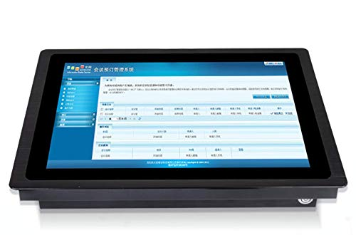 tablet 15 pollici DingSheng - Tablet industriale da 15 pollici con touch panel industriale