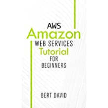 AWS: Amazon Web Services Tutorial for Beginners
