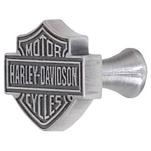 ace-product-management-group-inc-antique-pewter-bar-shield-cabinet-knob