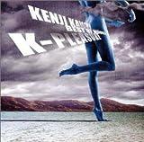 Kenji Kawai Best of Movies