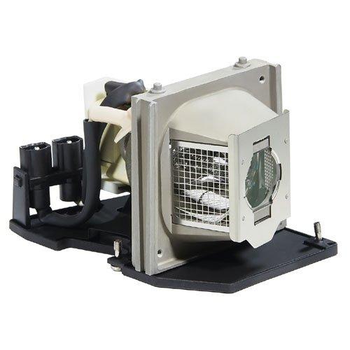 Kompatible Ersatzlampe LCA3116 für PHILIPS GARBO Home Cinema Beamer Philips Cinema