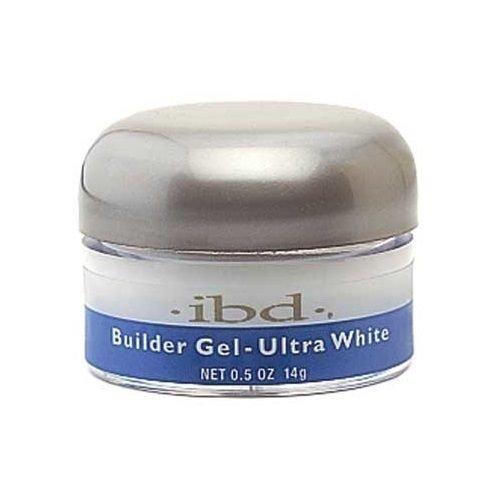 ibd-gel-constructor-ultra-blan