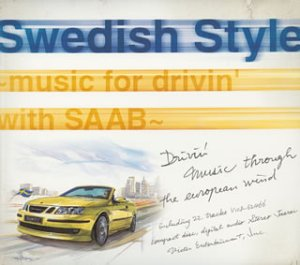 music-for-drivinwith-saab