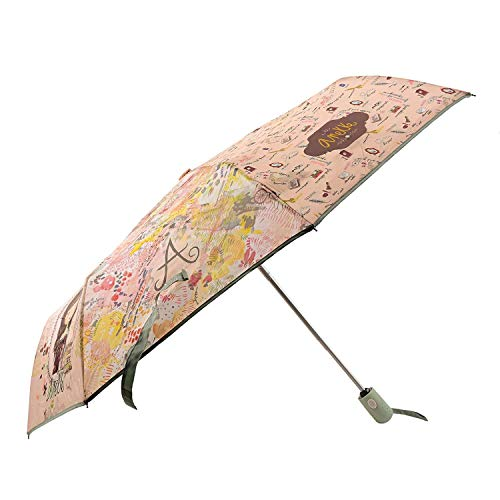 Paraguas Anekke Automático Jane