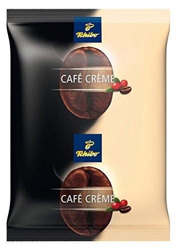 Café Crème Suisse, 500g