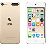 Apple iPod Touch 128 GB Model A1574 Gold