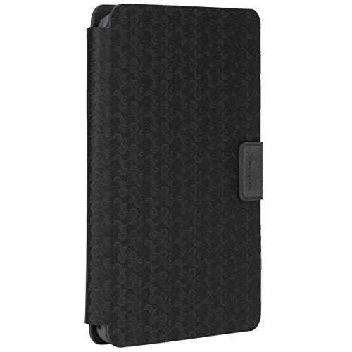Targus Pro-Tek Schutzhülle für iPad Pro 10,5 Zoll (26,7 cm) schwarz 8 Inch Targus Schutzhülle