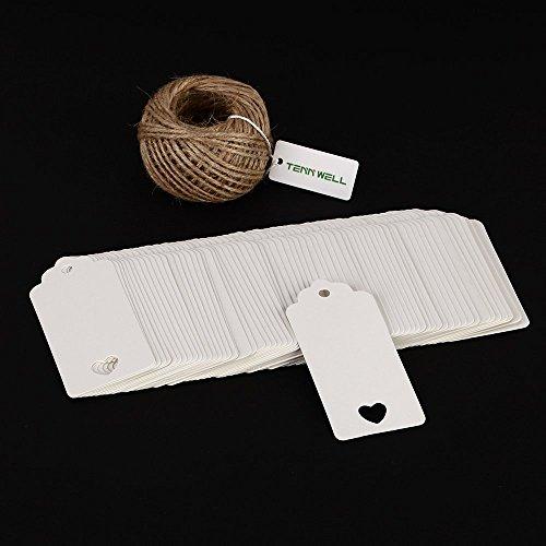 tenn-well-etiquettes-pour-cadeaux-papier-kraft-coeur-balises-avec-100-pieds-double-brin-de-ficelle-d
