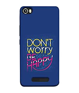 PrintVisa Designer Back Case Cover for Lava Iris X8 (Purple Background Bold Font Text Background)