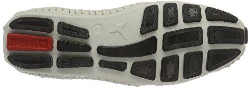 Pikolinos  Fuencarral 6207,  Herren Sneaker Elfenbein (ESPUMA)