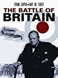 The Battle Of Britain [OV]