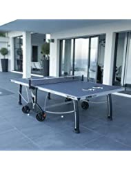 Table de Ping Pong 400M CROSSOVER OUTDOOR