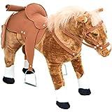 suchergebnis auf f r pferd zum draufsitzen spielzeug. Black Bedroom Furniture Sets. Home Design Ideas
