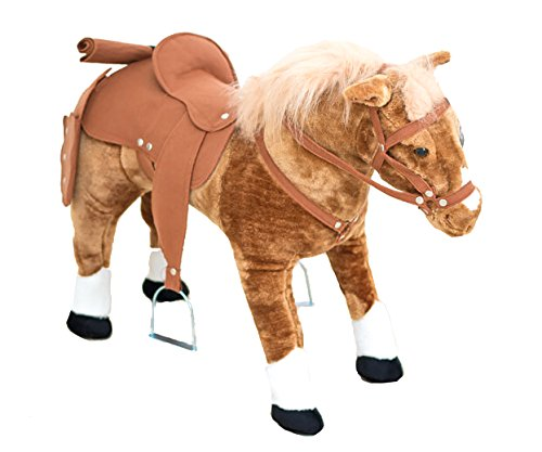 happy-people-58986-cowboy-horse-with-saddle-and-tack
