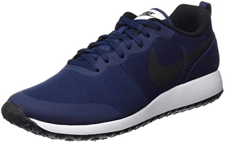 Nike Herren Elite Shinsen Laufschuhe  Billig und erschwinglich Im Verkauf
