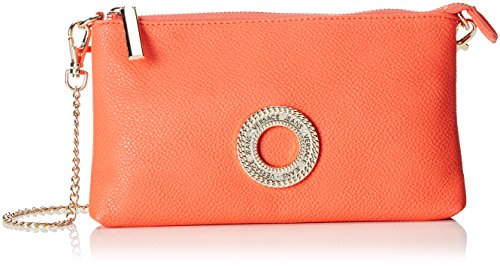 versace-jeans-mujer-ee3vpbpn1-e75613-monedero-naranja-size-10x2x19-cm-w-x-h-x-l