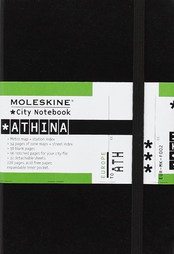 moleskine-city-notebook-athenes-couverture-rigide-noire-9-x-14-cm