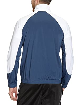 Puma Men's Tracksuit Jacket
