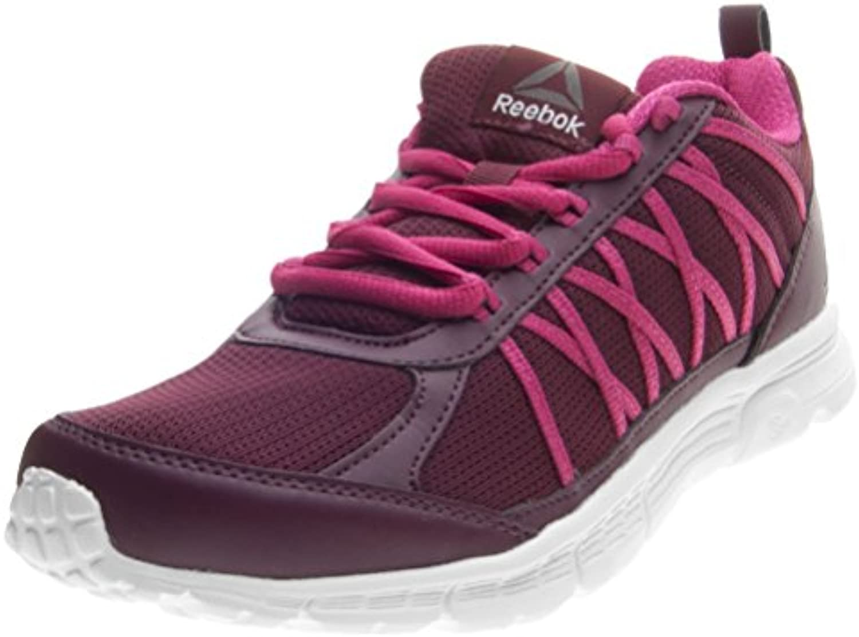 Reebok Bd5449, Zapatillas de Trail Running para Mujer