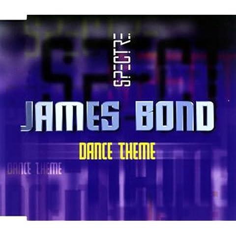 James Bond Dance Theme