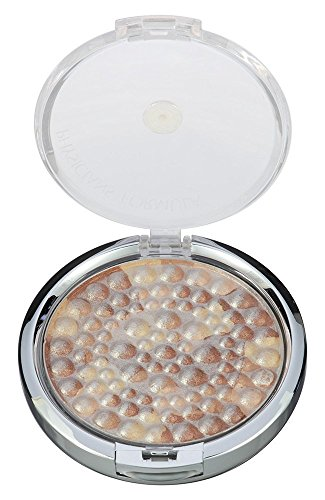 physicians-formula-mineral-glow-pearls-light-bronzer
