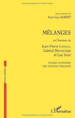 melanges-en-lhonneur-de-jean-pierre-lassale-gabriel-montagnier-et-luc-saidj-figures-lyonnaises-des-d