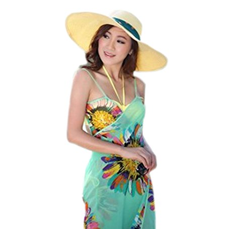 dawa-traje-de-bano-de-las-mujeres-cubrir-el-vestido-romantico-bohemio-traje-de-bano-de-playa-floral-