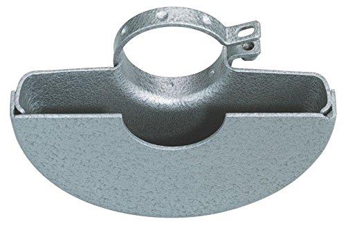 Preisvergleich Produktbild Metabo Trennschleif-Schutzhaube 125 mm, 630364000
