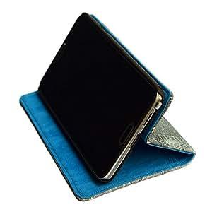 StylE ViSioN PU Leather Flip Cover For Nokia Lumia 920