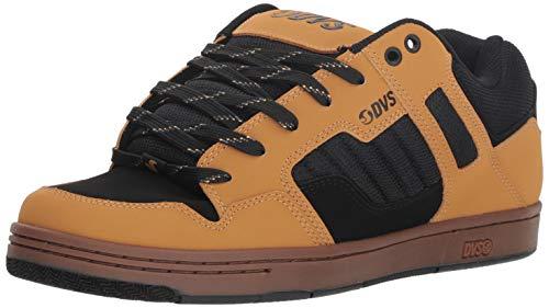 mens footwear miglior SaveMoney prezzo es in di il Amazon Dvs TxwOnw