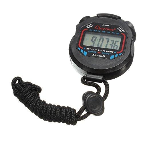 Reloj deportivo digitalToogoo® con cronómetro