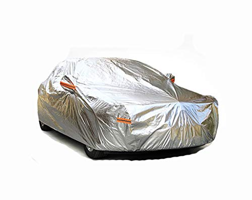 Used, GAOY-CAR COVERS Saab Saab9-3/9-5/9-4X/9-7/9-X/900 Car for sale  Delivered anywhere in Ireland