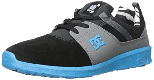 dc-mens-heathrow-kb-skate-shoe-cyan-black-6-m-us