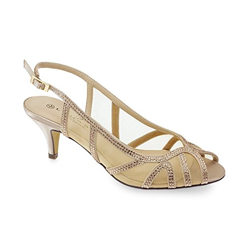 lunar-armell-evening-sandal-in-pewter-and-nude-8-nude