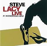 Steve Lacy Jazz