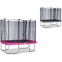 suchergebnis auf f r trampolin eckig. Black Bedroom Furniture Sets. Home Design Ideas