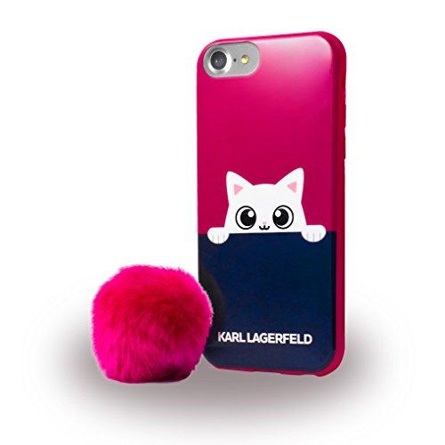 official-karl-lagerfeld-k-peek-a-boo-soft-tpu-iphone-7-back-case-pink