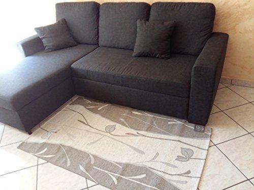 tappeto-river-colore-beige-salotto-living-camera-misura-cm-115x175-in-ciniglia-con-sottofondo-antisc