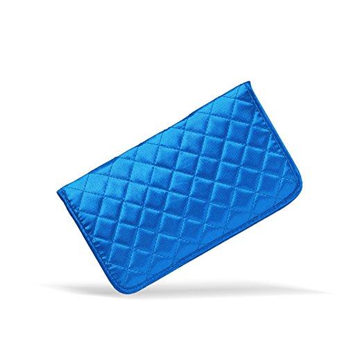 portafoglio-da-donna-sottile-piccola-borsa-fasciatoio-pacchetto-di-carta-carta-multi-m