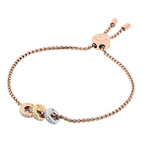 michael-kors-bracelet-femme-kj6338998