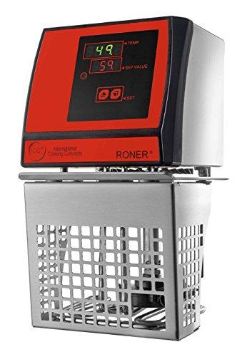 Roner ICC 80013 - Termostato