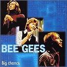 Bee Gees 2CD - CD1