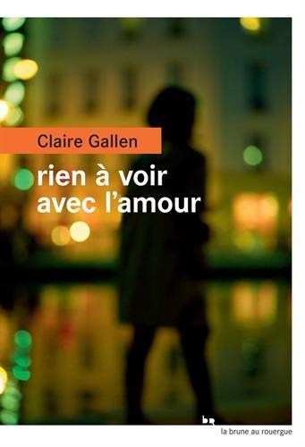 """<a href=""""/node/170146"""">Rien à voir avec l'amour</a>"""