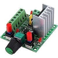 Generic Stepper Motor Driver Controller Velocità Regolatore Impulso Segnale Generatore Scheda