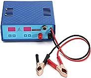 Ultrasonic Inverter, 12V DC Electro Fisher - Super Power 3 Meter Range - Intelligent Cooling Pure Copper Trans