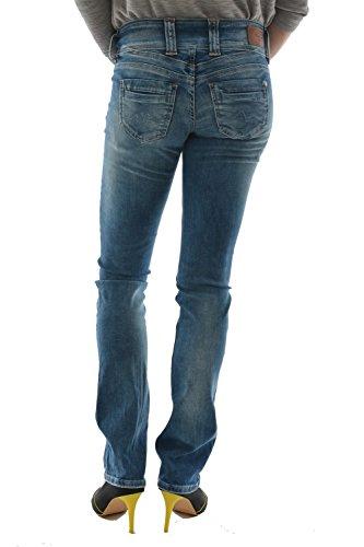 Gen Jeans denim Denim