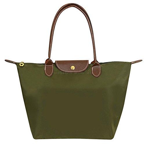 Wocharm Womens Handbags Shoulder...