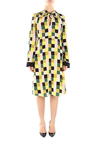 vestidos-emilio-pucci-mujer-seda-multicolor-61rl6061783026-multicolor-44