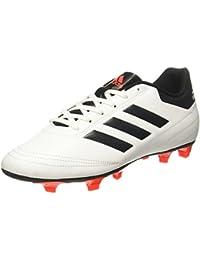 Adidas Men's Goletto Vi Fg Football Boots